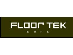 Floortek Opens Today in Dalton, Georgia