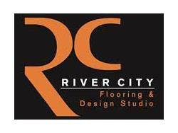 River City Flooring to Host Free Concrete Moisture Seminar