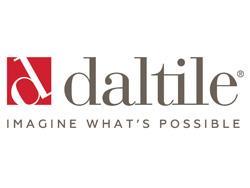 Daltile Held Advisory Member Meeting