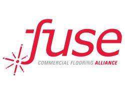 Mike's Custom Flooring Joins Fuse