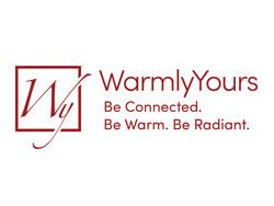 Warmly Yours Reports on Radiant Heating Sales in Q2