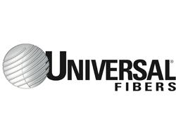 Universal Fibers Signs License for Sorona