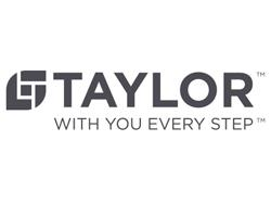 Robert Varden Named Spokesman for Taylor Adhesives