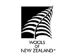 Wools of New Zealand Adds Partners