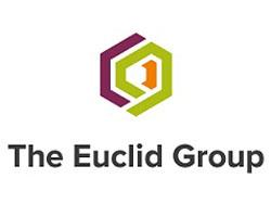 Key Resin Company Joins The Euclid Group