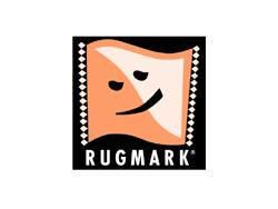 Rugmark Grows With Certified Child
