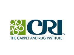 CRI's Seal of Approval Certifies Several Products