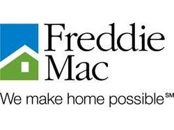 Fannie, Freddie Ignoring Potential Losses