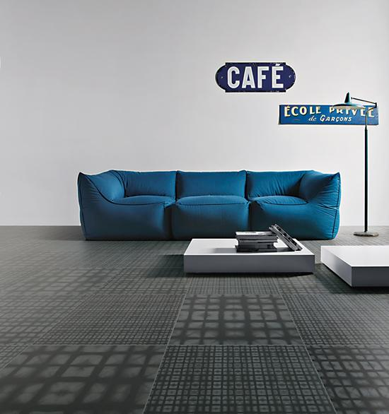 Cersaie: The Global Tile Show - November 2012