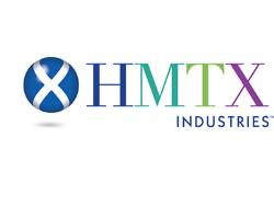 HMTX Earns Just 2.0 Social Transparency Label