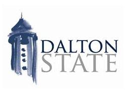 Dalton State College To Dedicate Peeples Hall