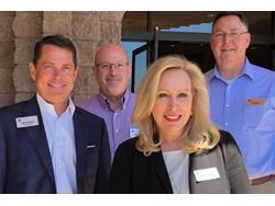Wfca Names Four New Board Members