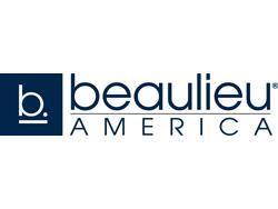 Beaulieu Promotes St. Clair to Vice President