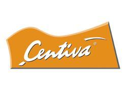 Centiva Names Young Vice President of Sales