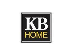 KB Homes Reports Q4 Results