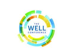 Registration Now Open for Inaugural WELL Conference