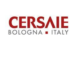 Acoustics is a Conference Topic at Cersaie in September