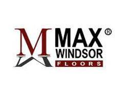 Max Windsor Raising Prices in May