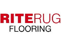 Rite Rug Donating 4,000 Carpet Remnants