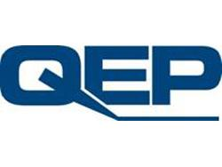 Faus Names QEP for NA Sales, Marketing
