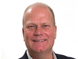 Mats Inc. Names Rich Ruhlin Chief Growth & Product Officer