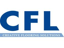 CFL Signs Patent Representation Contracts with I4F, Unilin & Välinge