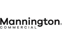 Mannington Commercial Forms Partnership with Material Bank
