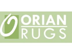 Breithaupt Named Orian Rugs' VP of Sales