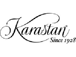 Karastan Rug Featured on Renovation Program