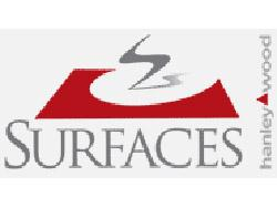 Surfaces Exhibitors Donate 50 Tons of Flooring