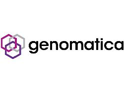 Genomatica & Aquafil Form Partnership to Produce Renewable Nylon-6