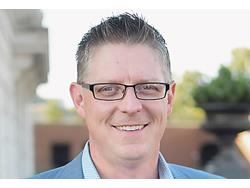 Neil Mack Named VP of Flooring Business for H.B. Fuller