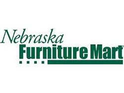 Nebraska Furniture Mart Announces New Location