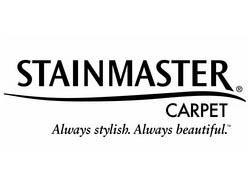 Stainmaster Wins Women's Choice Award
