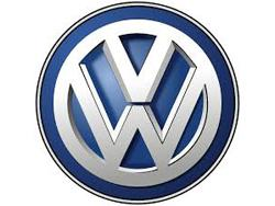 Volkswagen Chooses Chattanooga for New SUV