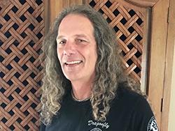 Lee Callewaert Named 2019 Tile Setter Craftsperson of the Year