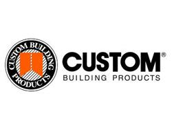 Custom Building Products Buys Carbon Offset Credits