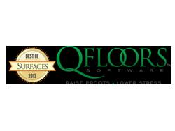 Qfloors doubles size expands ranks for Qfloors