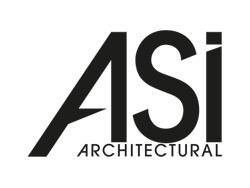 ASI Forms Partnership with Spartan Surfaces