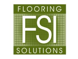 Flooring Solutions Named a Fastest-Growing Companies