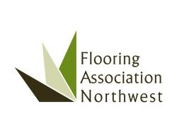 WA State Floor Covering Assoc. Has New Name