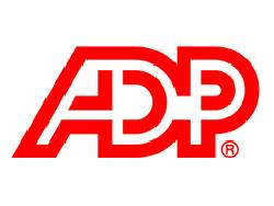 ADP Jobs Report Shows Continued Expansion