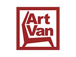 Art Van Furniture Names Cicchinella VP