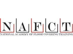 National Academy of Floor Covering Training Hosts Resilient Flooring Conference
