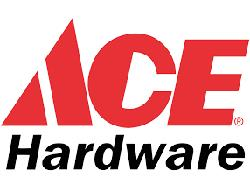Ace Hardware Names Benjamin Moore Its Main Paint Supplier