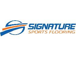 Signature Sports Flooring Acquired by Innovative Chemical Products