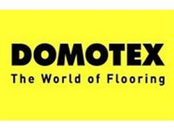 Domotex Russia Changes Show Dates