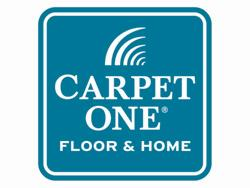 Carpet One Product Named To Honor Industry Veteran