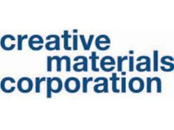 Creative Materials Corporation Celebrating 25 Years