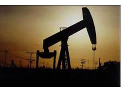 Oil Prices Continue Trend Lower